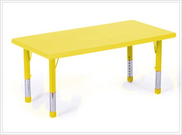 Capella amarilla