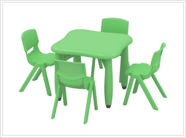 Mesa para niños Little