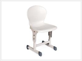 sillas ergonómicas riguel