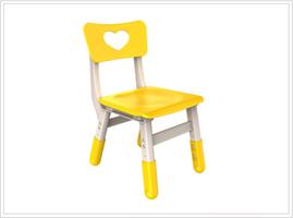 sillas escolares ronda