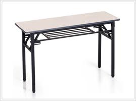 mesa de trabajo wara
