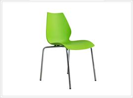 sillas de oficina ergo