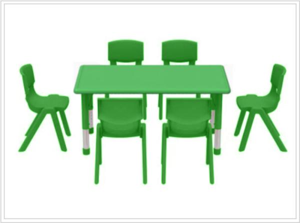 mesa escolar capella verde