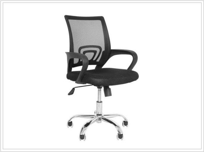 silla para oficina siala