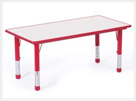 mesas para colegios kala