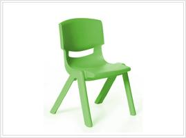 silla escolar atrika