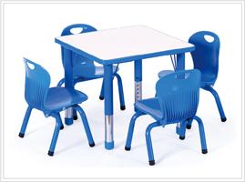 mesas escolares vega