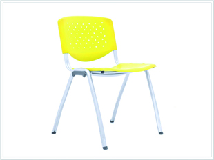 silla modelo 1