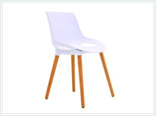silla modelo 10
