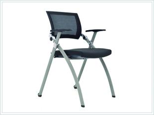 silla modelo 11