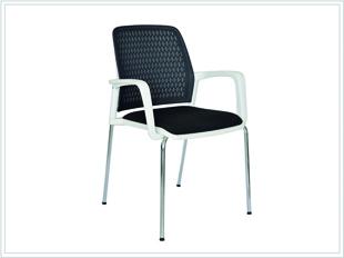silla modelo 14