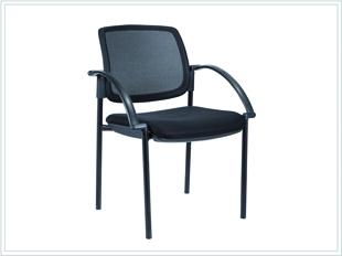 silla modelo 15
