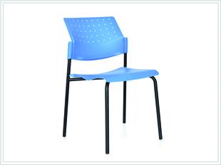 silla modelo 2