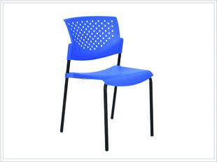 silla modelo 4