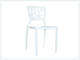 silla modelo 5