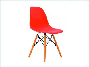 silla modelo 7