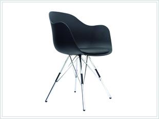 silla modelo 9