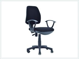 sillon ejecutivo modelo 9