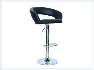 silla de bar modelo 1