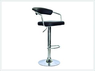 silla de bar modelo 2