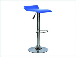 silla de bar modelo 3