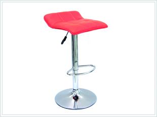 silla de bar modelo 4