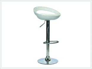 silla de bar modelo 5