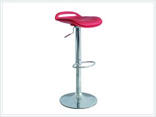 silla de bar modelo 6
