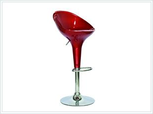 silla de bar modelo 7