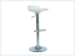silla de bar modelo 8