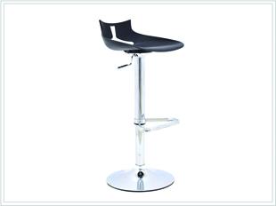 silla de bar modelo 9