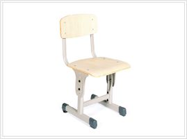 Silla ergonomica sansad kogara sac mayoristas mobiliario for Silla escolar ergonomica
